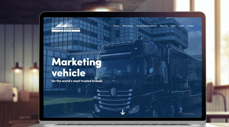 Web Design and Search Engine Optimisation (SEO)